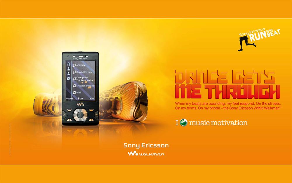 22_sony-ericsson-advertising.jpg