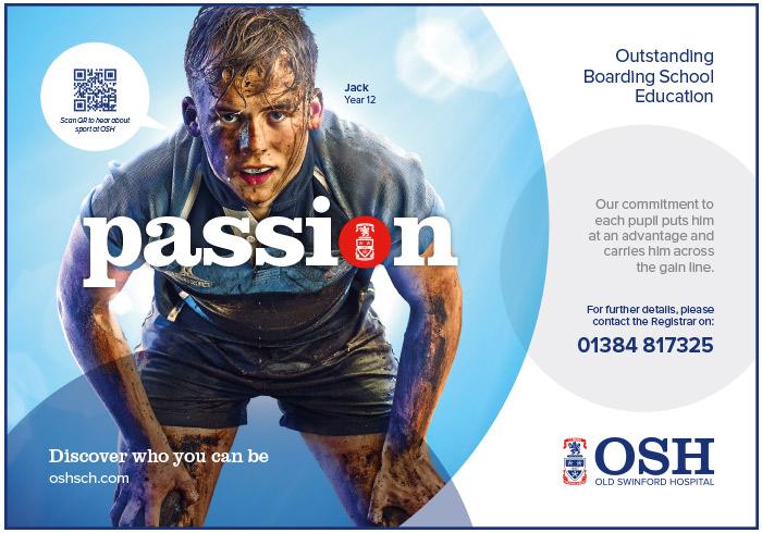 OSH-advert-1.jpg