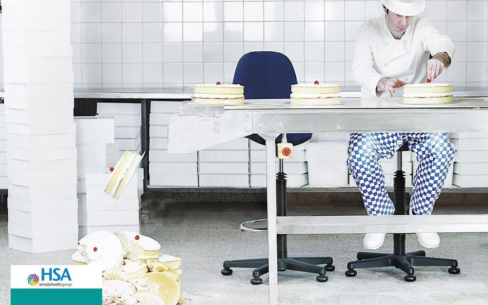 35_cake.jpg