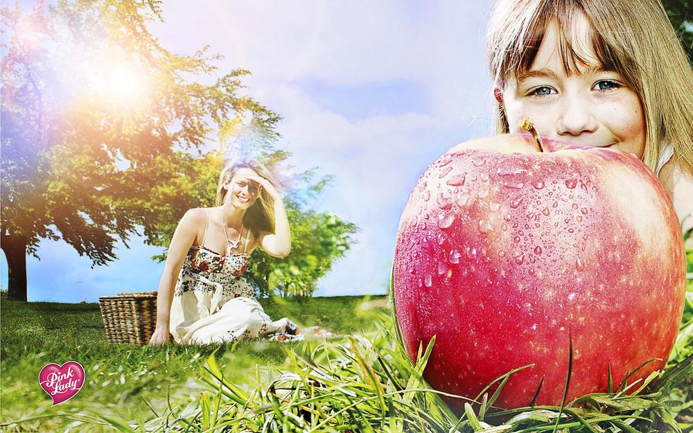 86_pinklady-apples.jpg