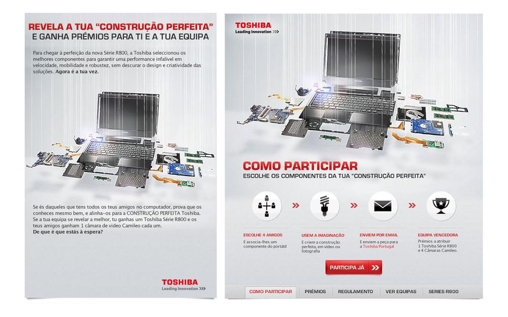 toshiba-advertising.jpg