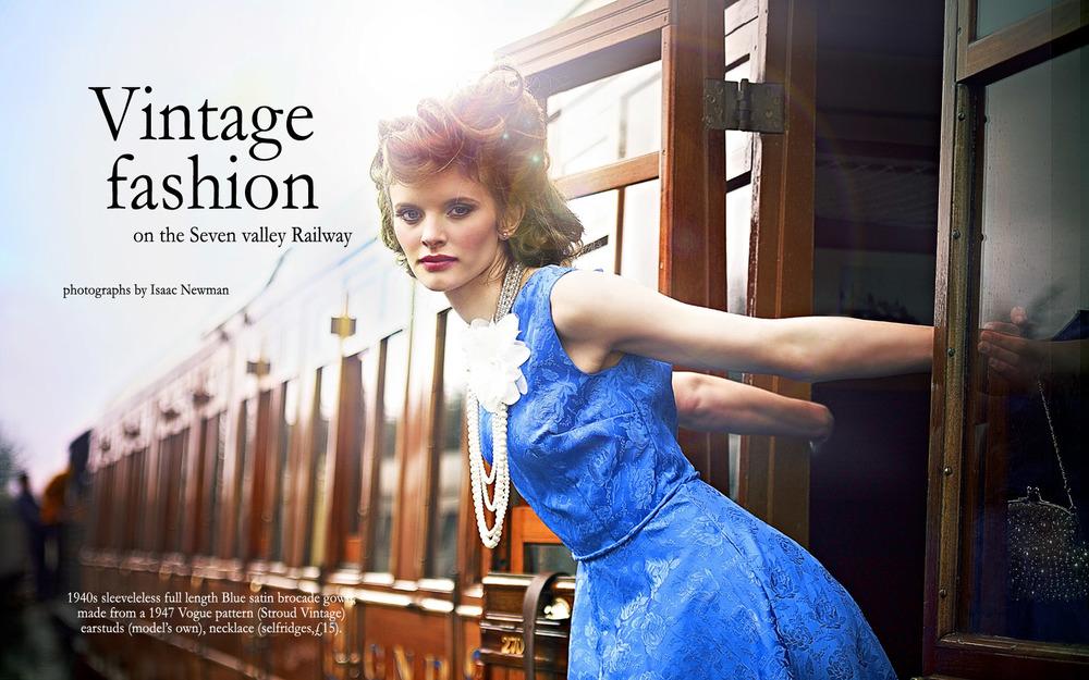 01_vintage-fashion-page1.jpg