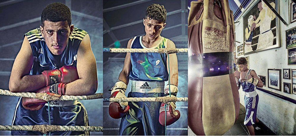 boxers=b.jpg