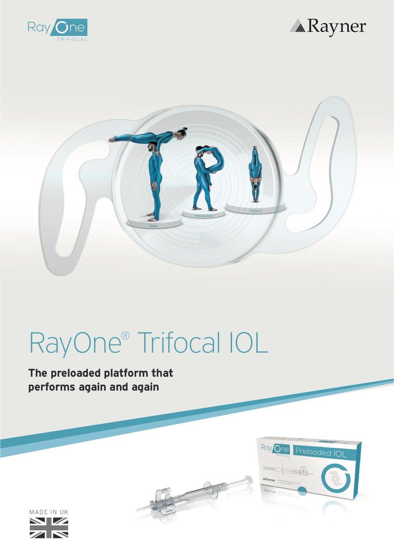 RayOne TriFocal Brochure V4.jpg