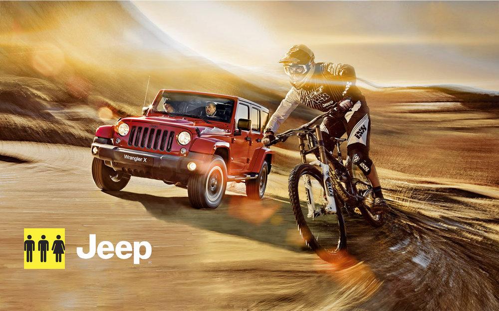 jeep-wrangler.jpg
