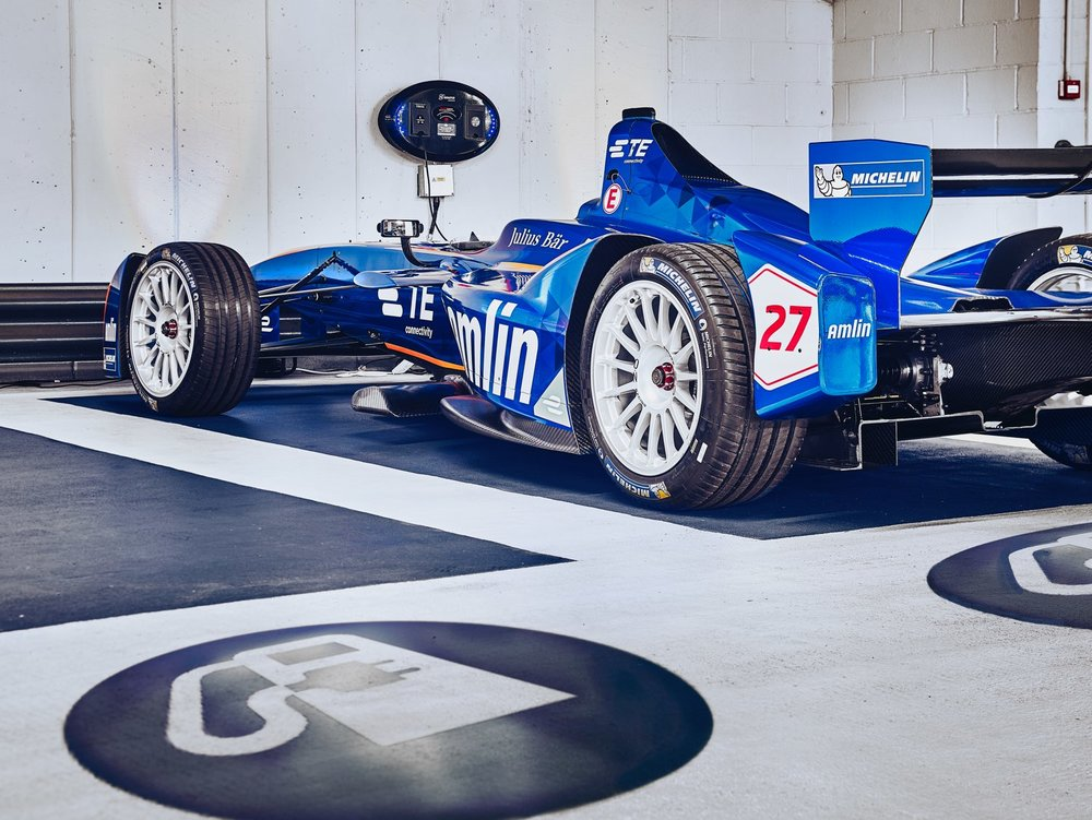 amlin-car-park_2015_50962b.jpg