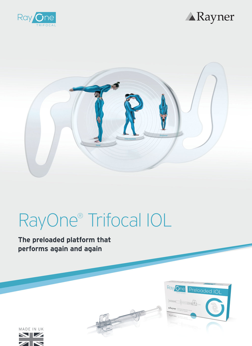 RayOne-TriFocal-Brochure-V4-1.jpg