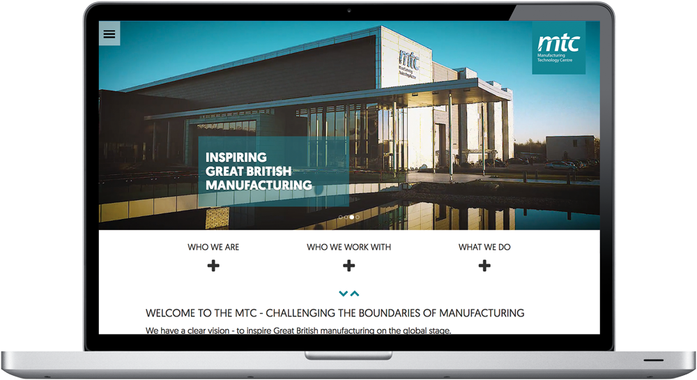 MTC_website.png