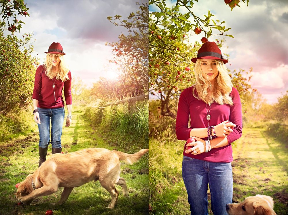 apples_943folio.jpg