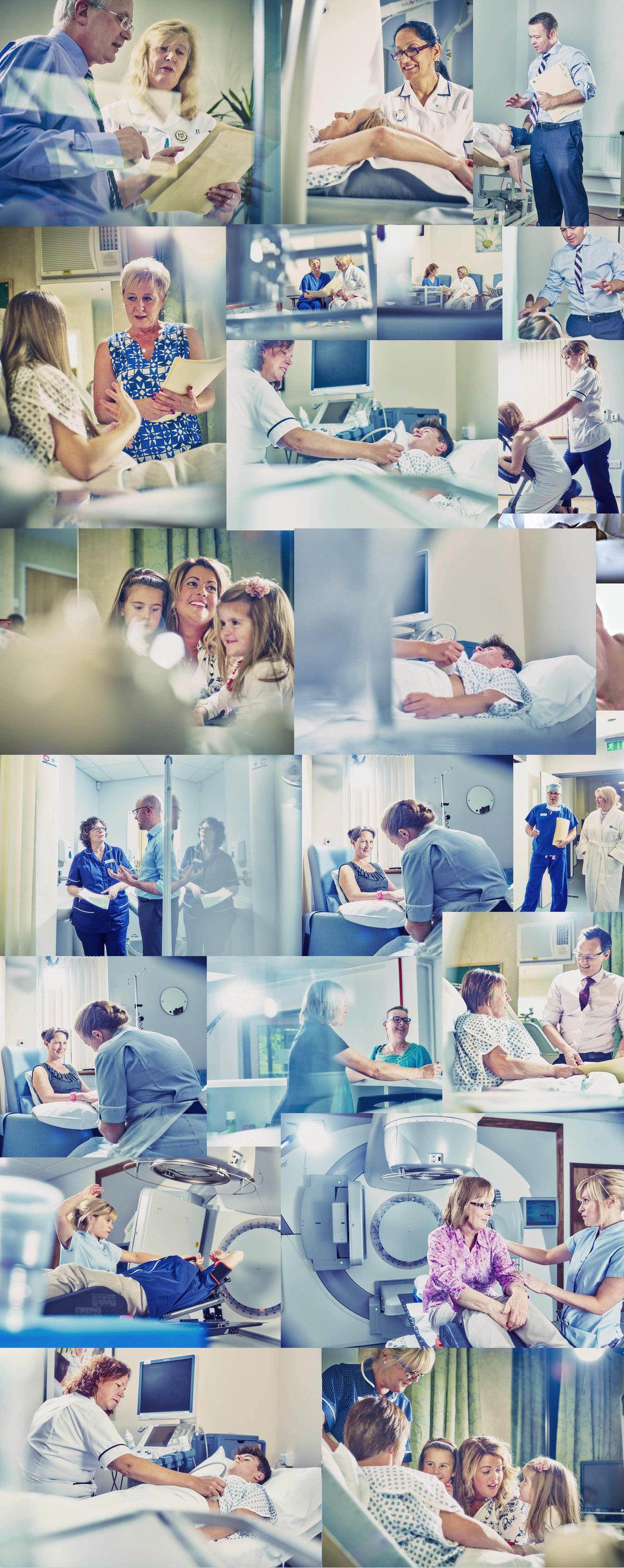 BMI-work-park-hospital.jpg