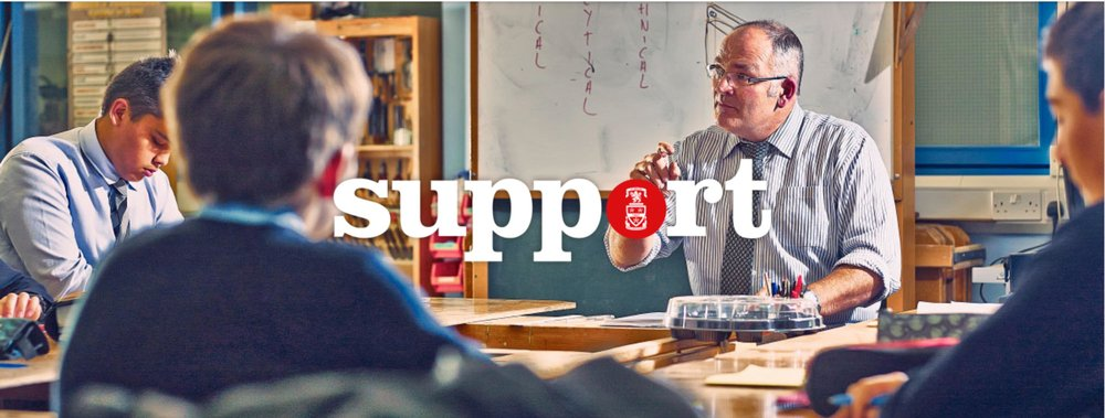 OSH support.jpg