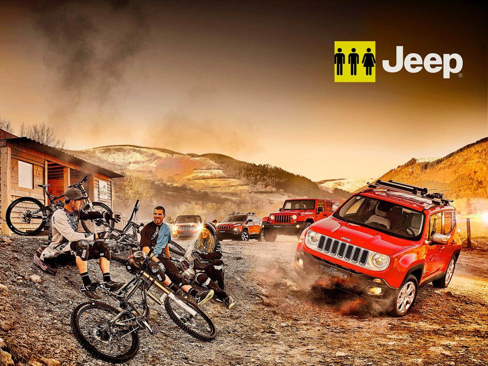 jeep-herob copy.jpg