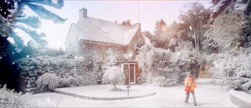 Snow+in+July.jpg