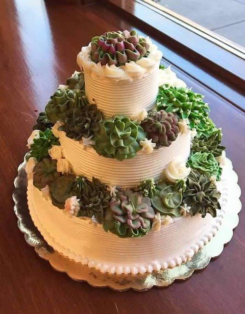 Weddings By Torico Torico Ice Cream