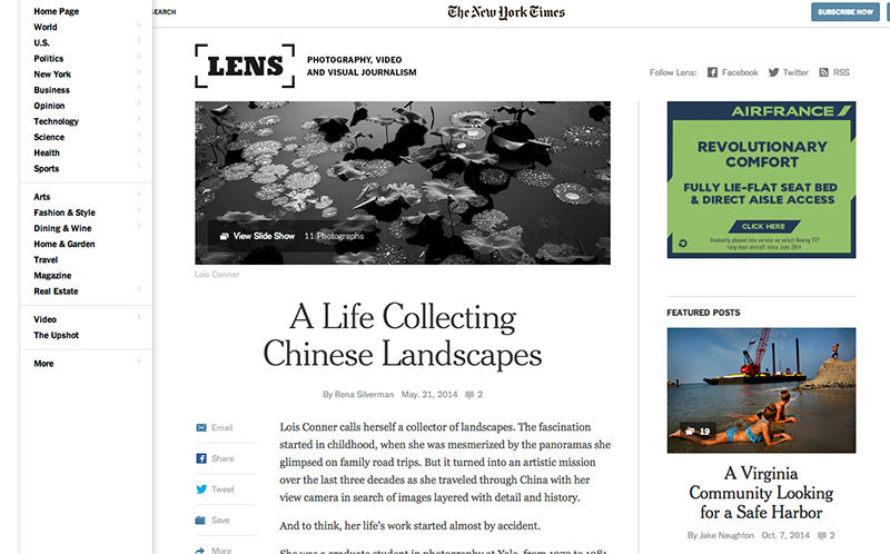 nytimes-lensblog-2