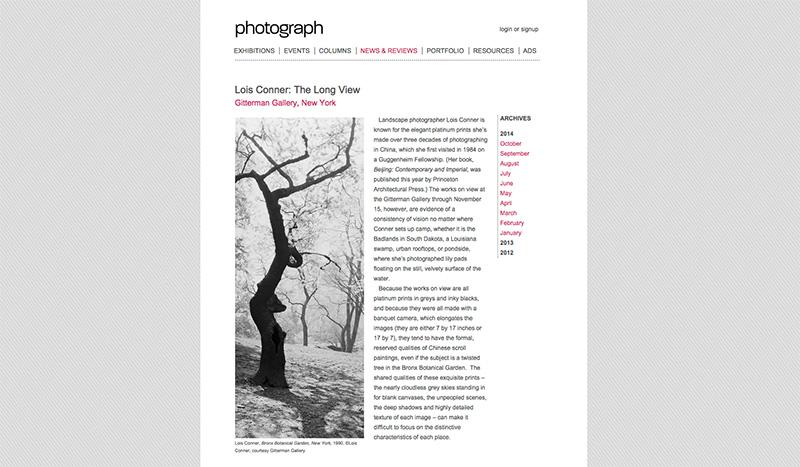 photographmag