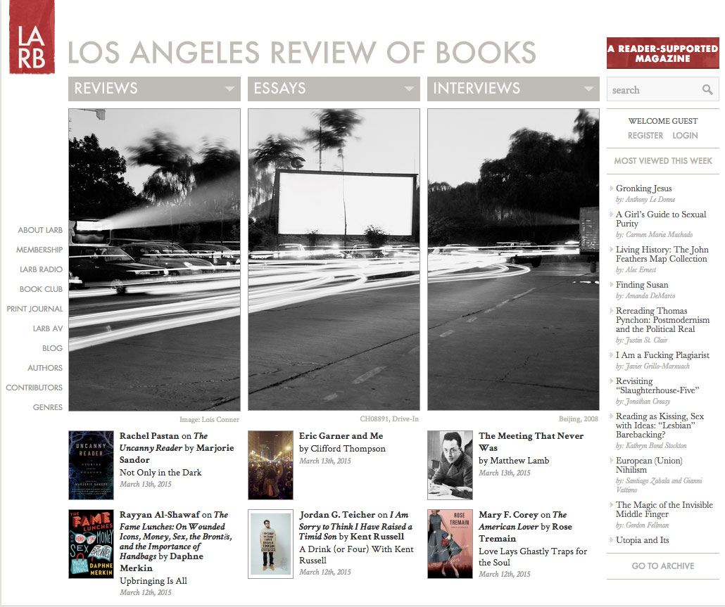 LA-Review-of-books-feature