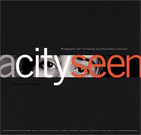 CitySeen.jpg