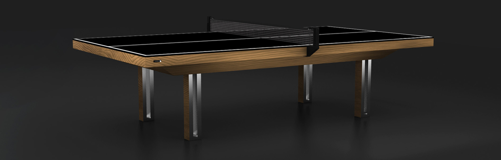 Copy Of Executive Table Tennis Table, Ping Pong Table