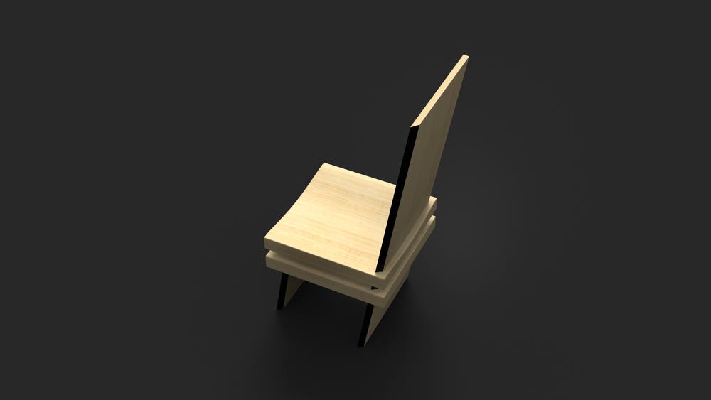 arclight-bamboo-top.jpg