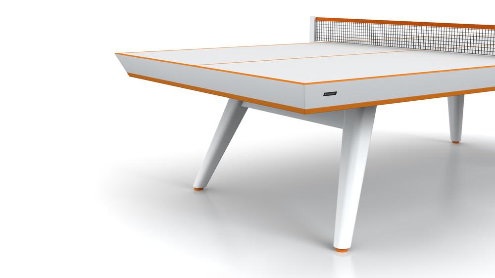 hampton-white-orange-detail.jpg