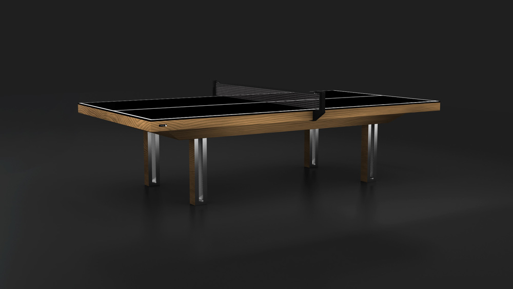 Executive Table Tennis