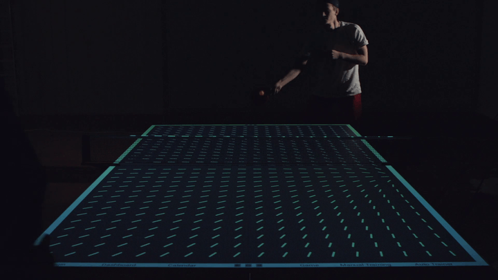 table-tennis-trainer-ar-7-720x405-c.png