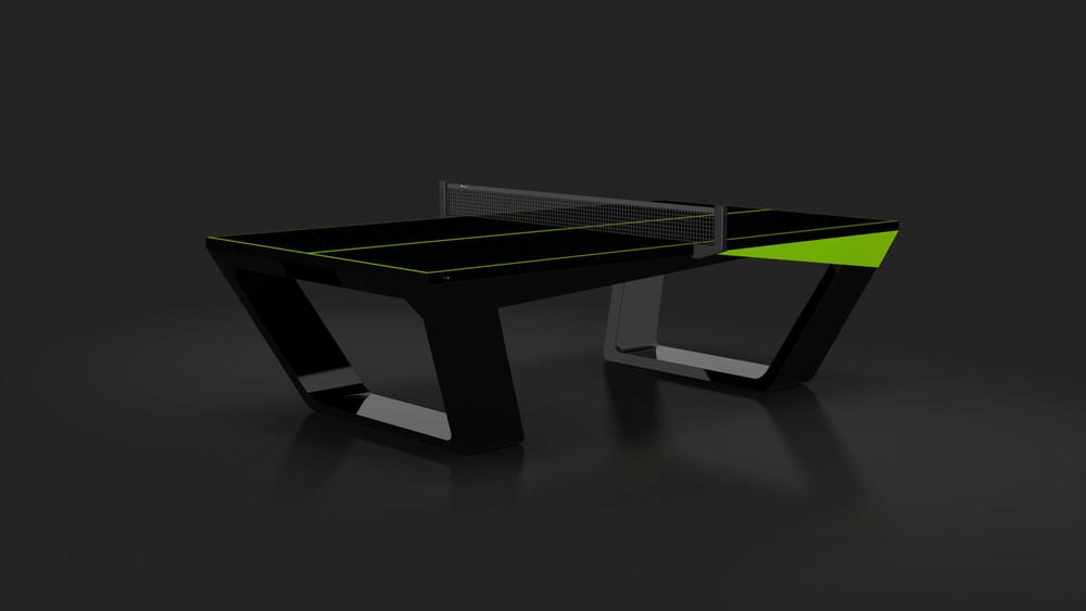 Avettore - Black Lime
