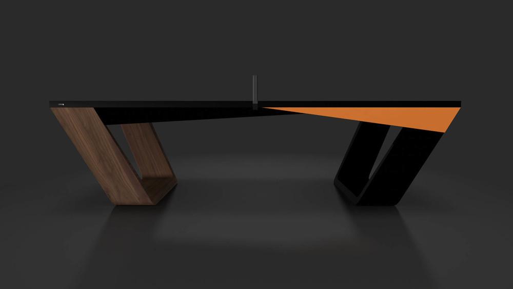 Avettore - Maple & Orange