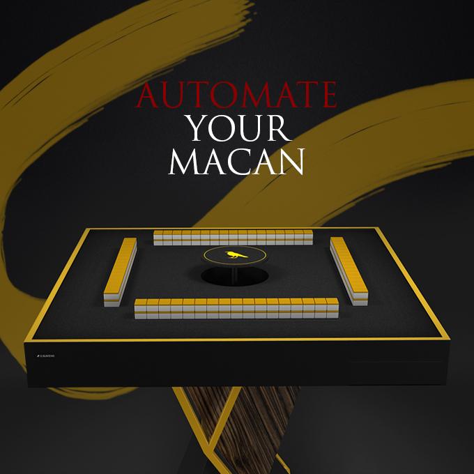 Macan_Custom1_Automated.jpg