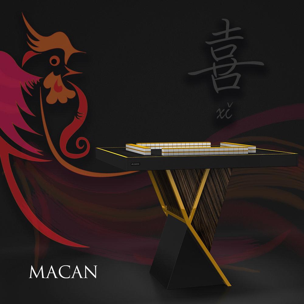 MacanLaunch_2.jpg