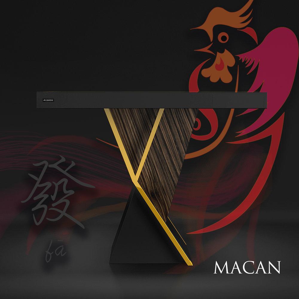 MacanLaunch_3.jpg