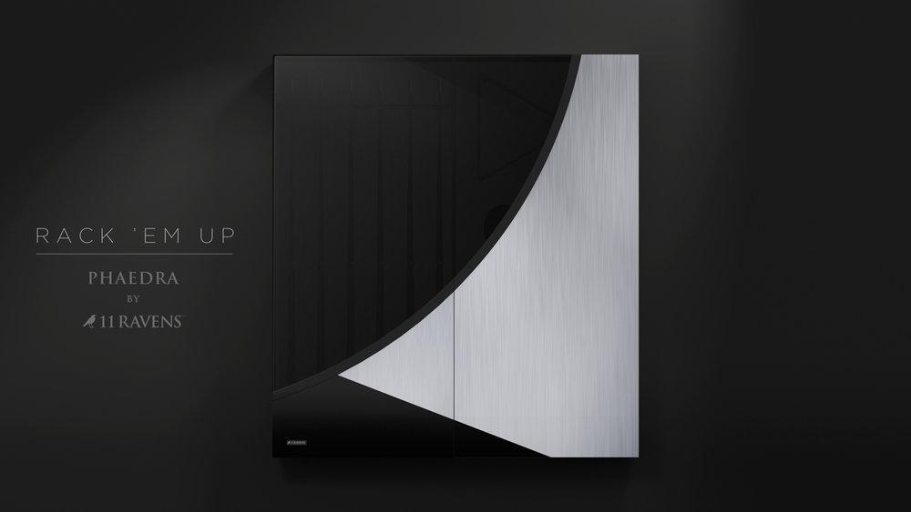 theseus-cuerack-aluminum-front-01.jpg