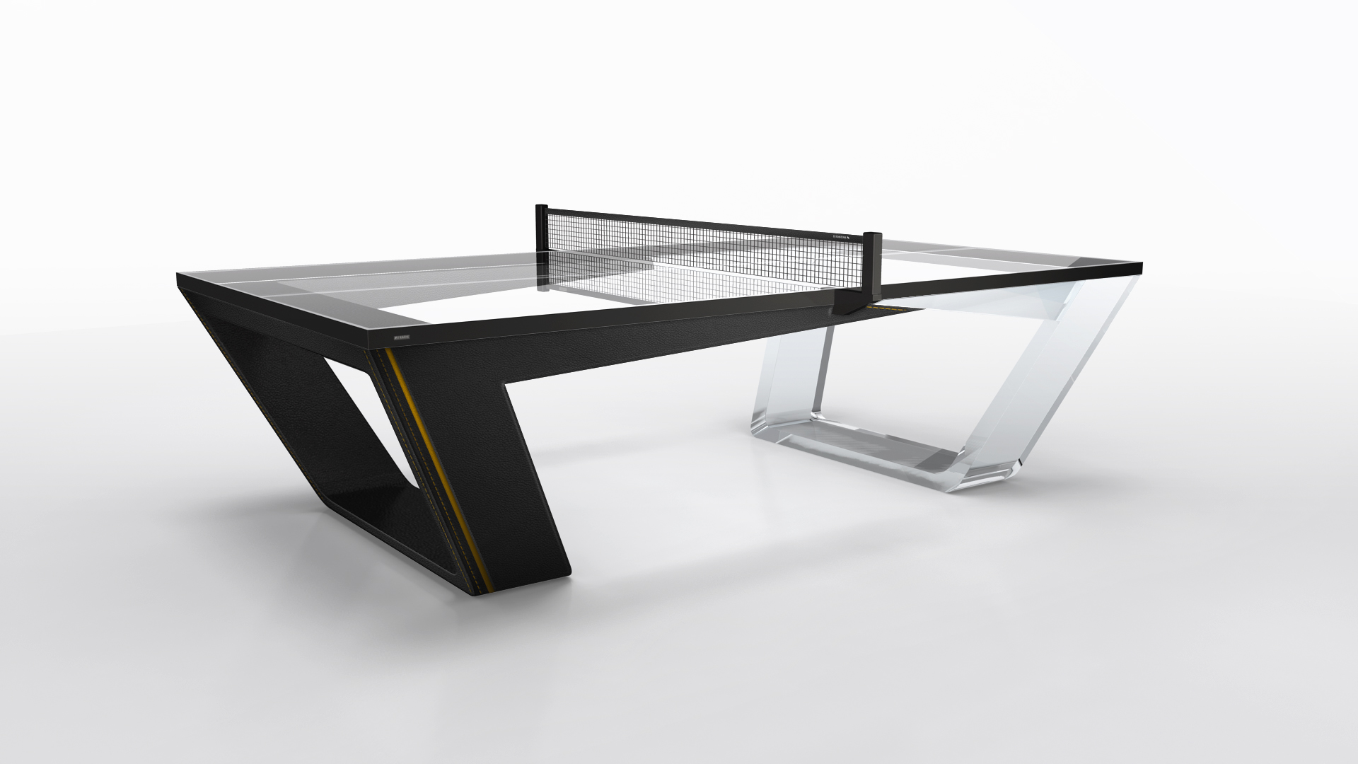 avettore aereo limited edition table tennis table shop table tennis tables billiards. Black Bedroom Furniture Sets. Home Design Ideas