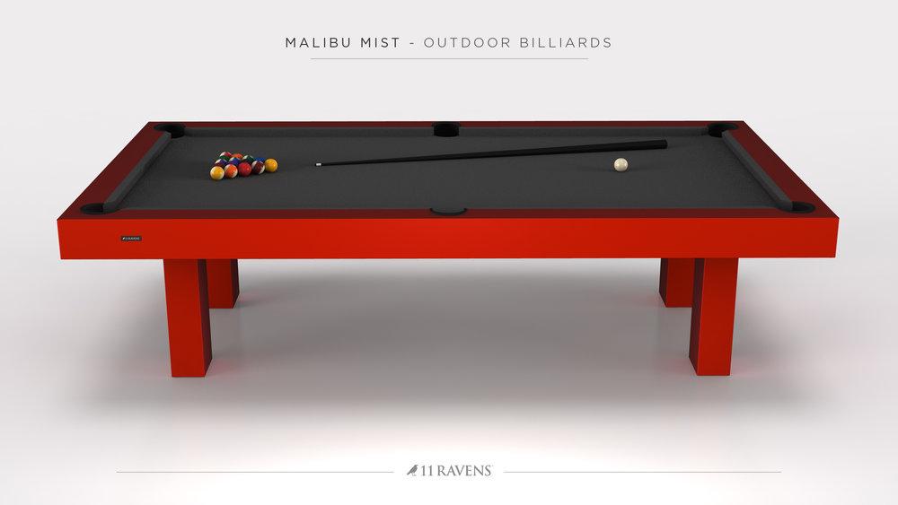 malibu-mist-red-01.jpg