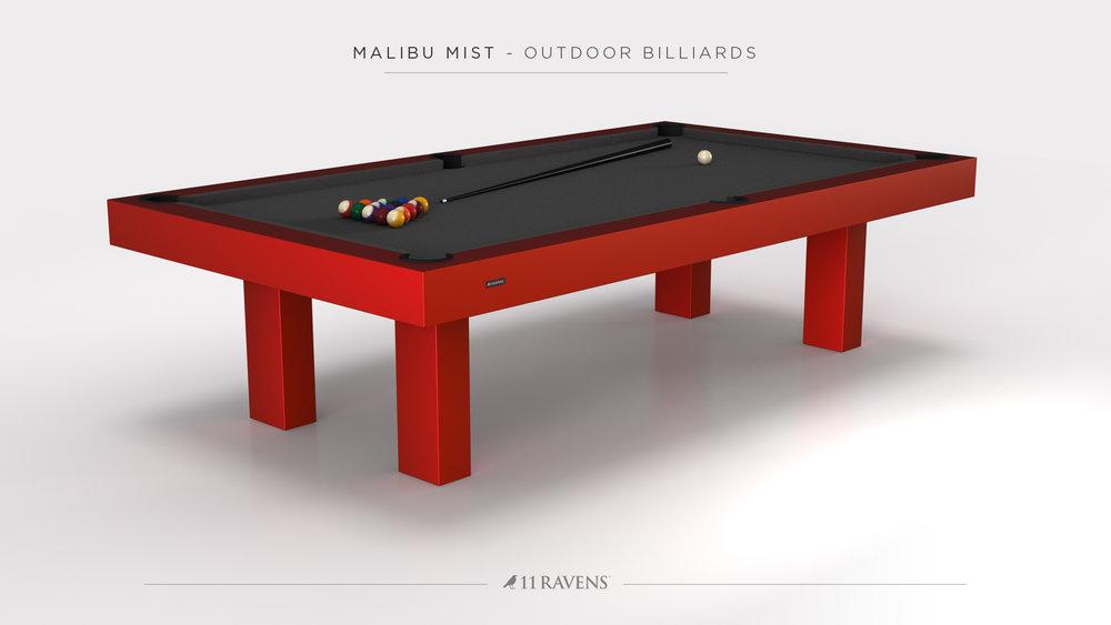 malibu-mist-red-02.jpg