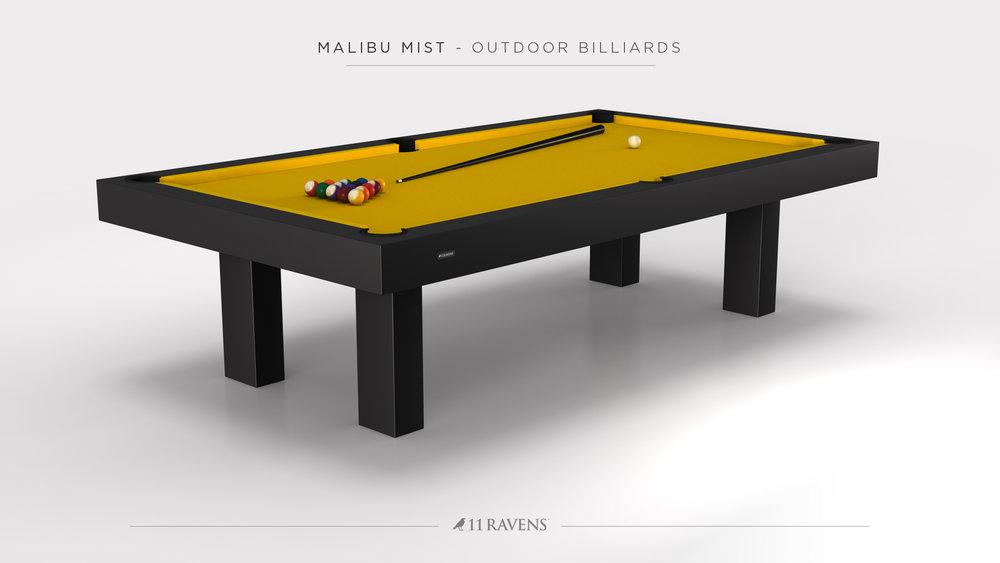 malibu-mist-yellow-01.jpg