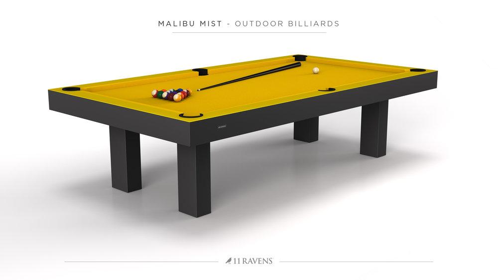 malibu-mist-yellow-01B.jpg