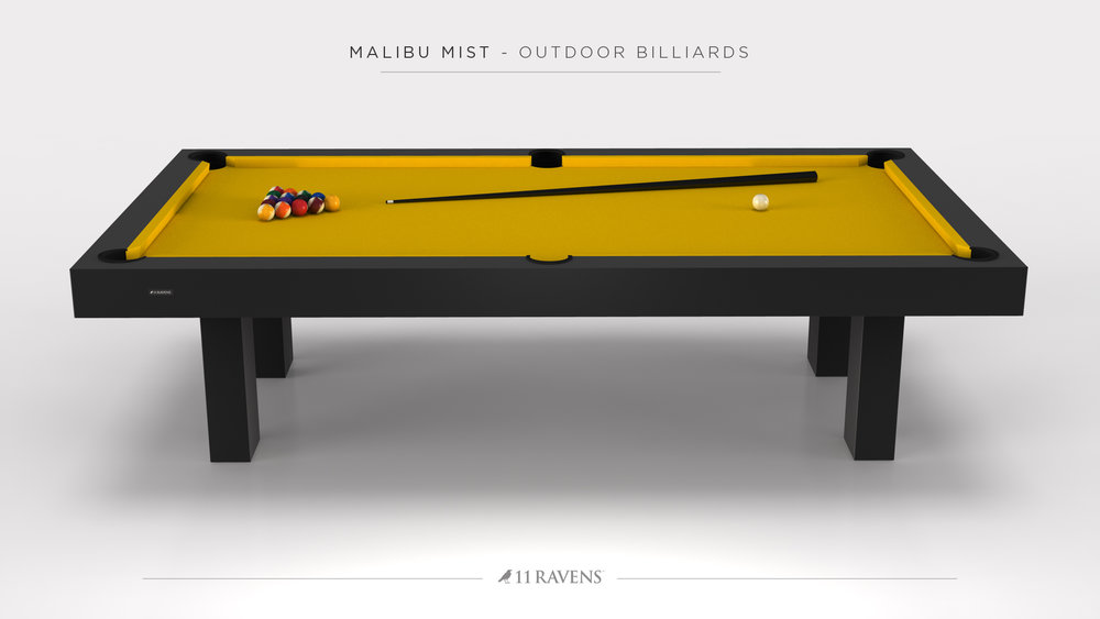 malibu-mist-yellow-02.jpg