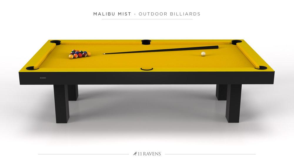 malibu-mist-yellow-02B.jpg