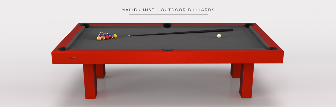 Ravens Modern Pool Tables Table Tennis Table Billiards Ping - Polo pool table movers