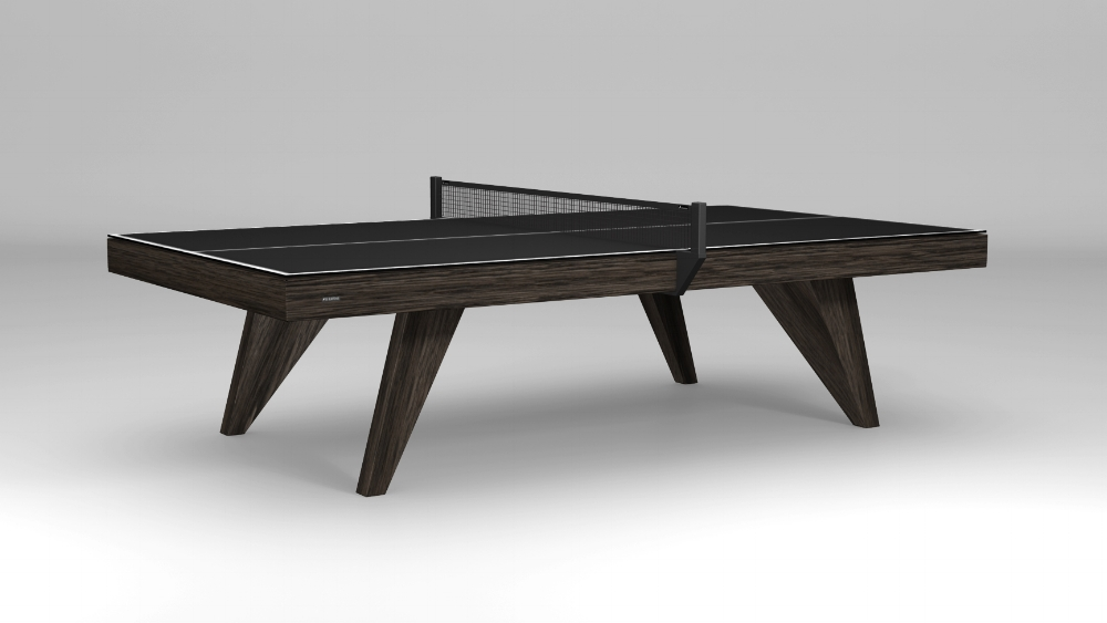 Trigon Table Tennis