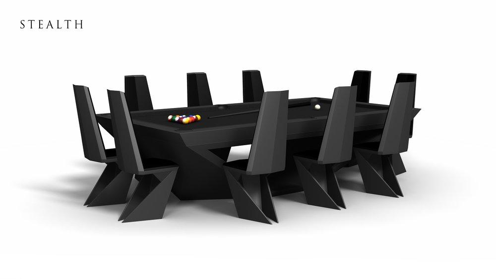 stealth-chair-blk-02.jpg