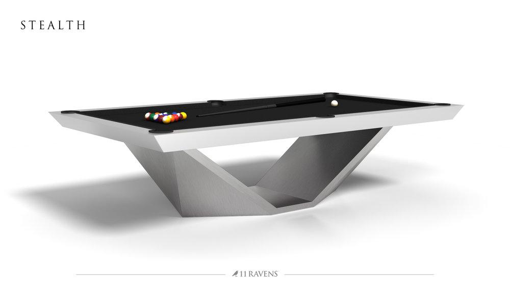 stealth-table-alum-01.jpg
