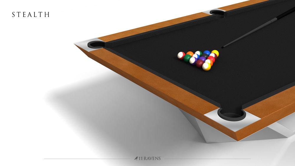 stealth-table-alumLeath-02.jpg