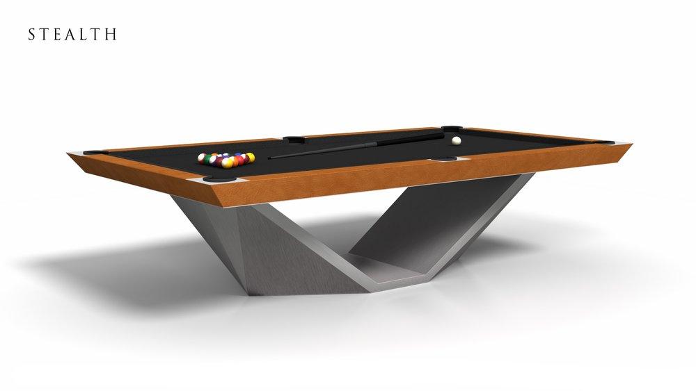stealth-table-alumLeath-01.jpg