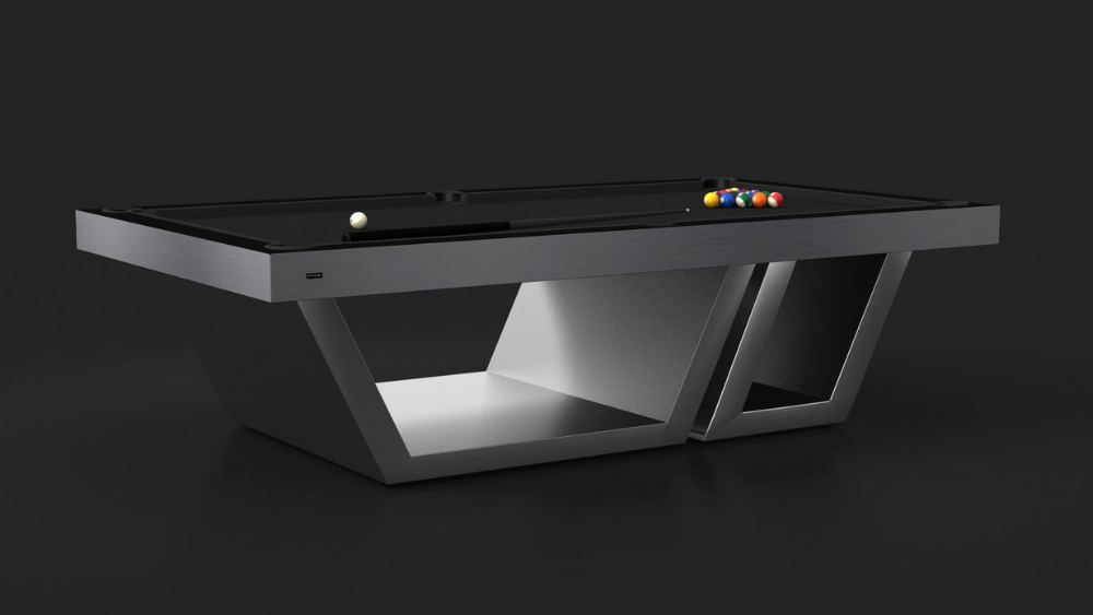 Awesome Luxury Pool Tables Contemporary - dairiakymber.com ...