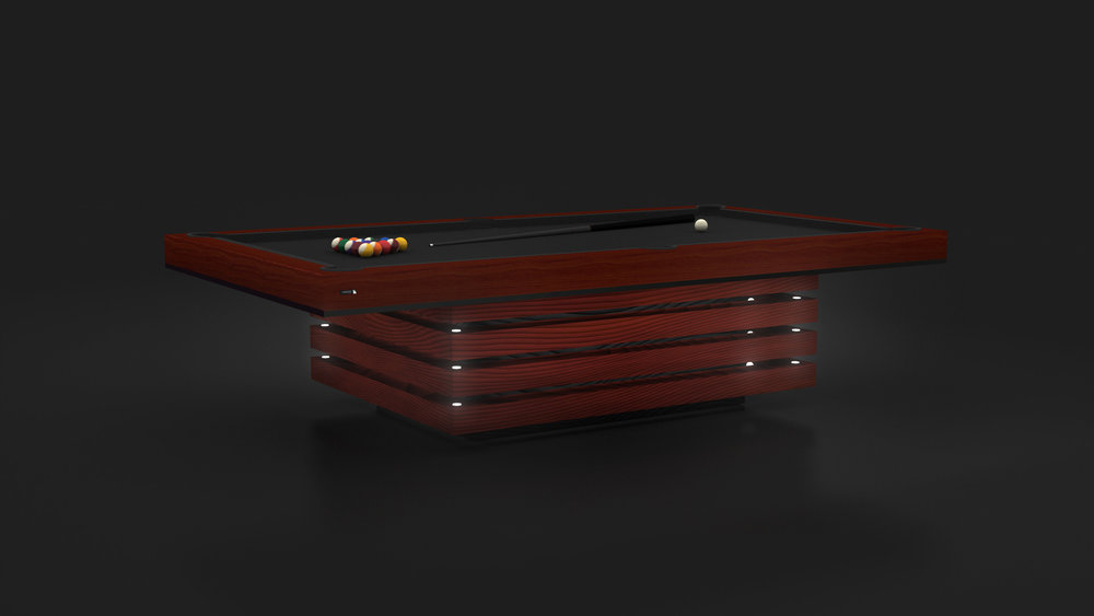 Arclight_Padauk_Pool.jpg