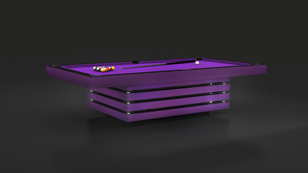 arclight-pool-purple_1920x1080.jpeg