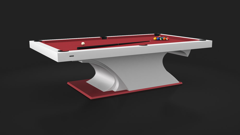 poseidon-billiards-whiteRed-01.jpg